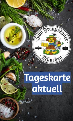 Tageskarte_aktuell_Zum_Franziskaner_München