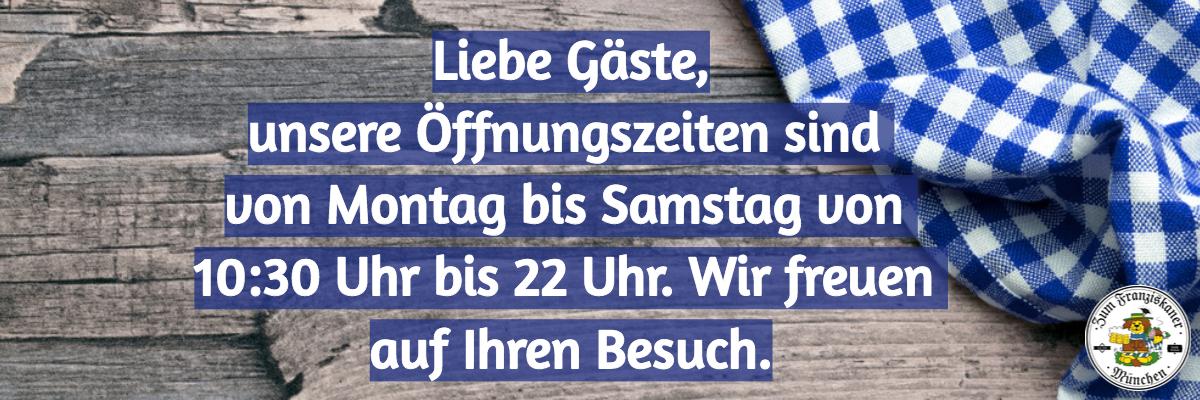 Zum_Franziskaner_München_Öffnungszeiten_DE