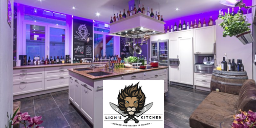 Lions Kitchen (4)