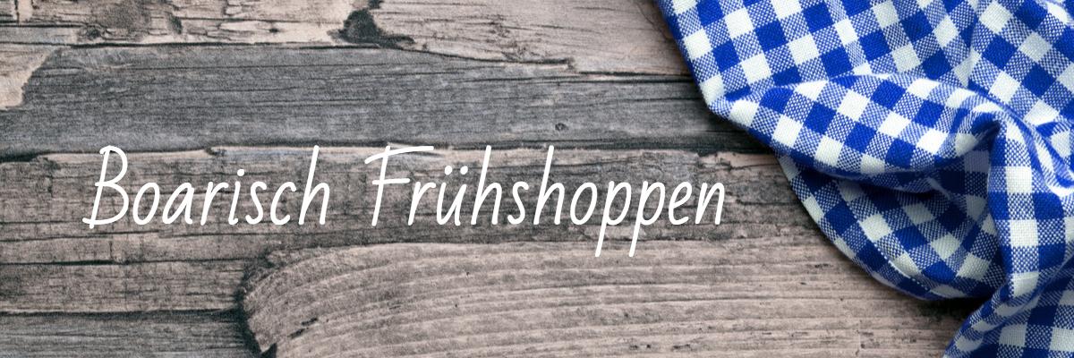 Zum_Franziskaner_Frühshoppen_Bloginside