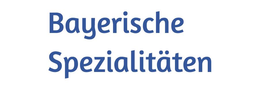 Titelbild ohne Logo (2)