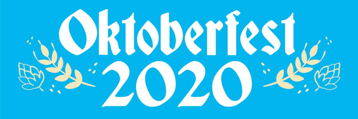 Oktoberfest_2020_Zum_Franziskaner_München