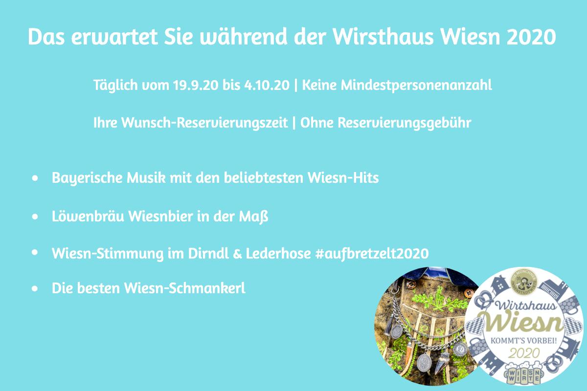 Wirtshaus_wiesn_2020_Zum_Franziskaner_München