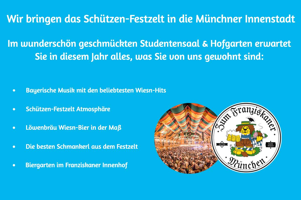 Zum_Franziskaner_Oktoberfest_2020_Programm