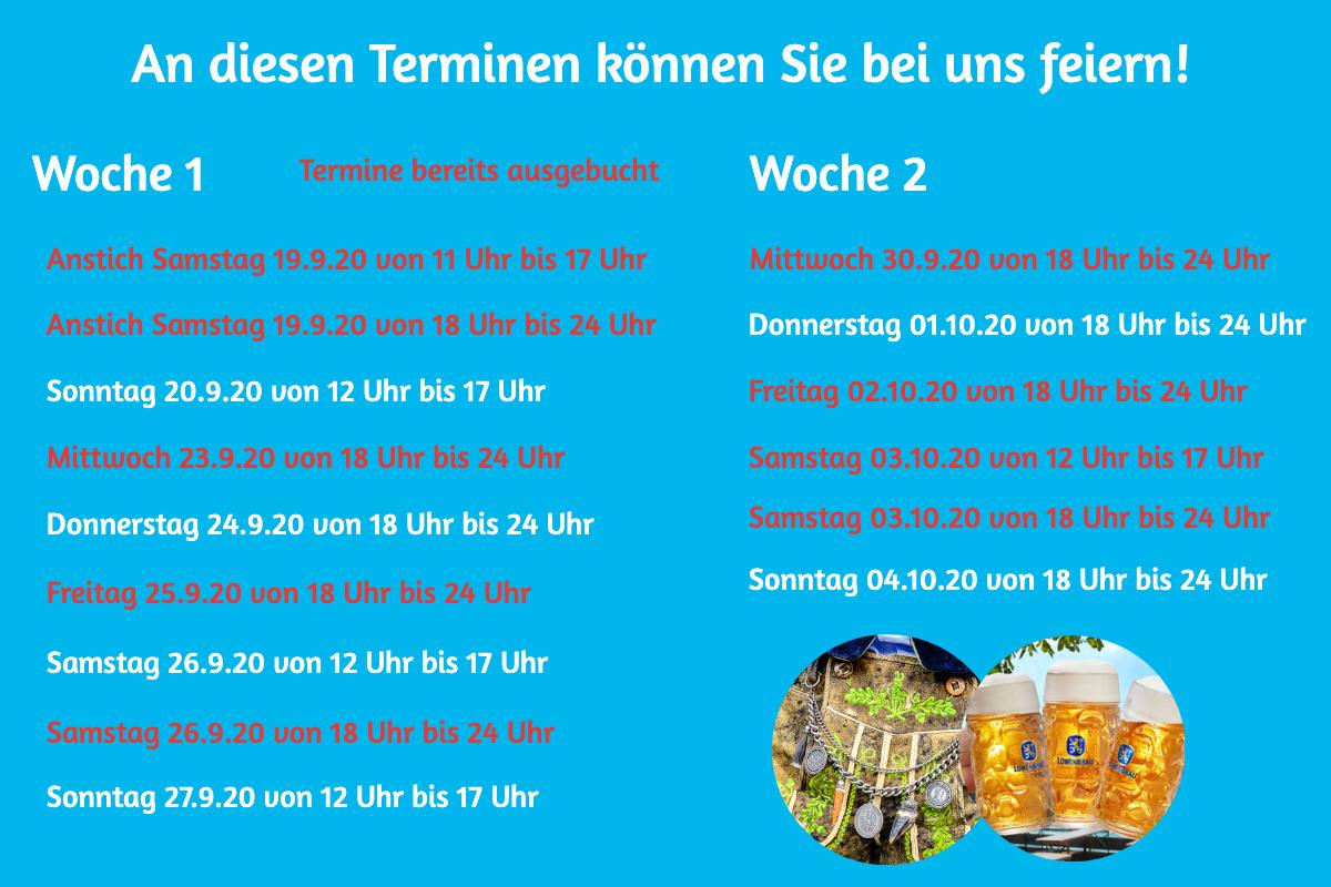 Zum_Franziskaner_Oktoberfest_2020_Termine