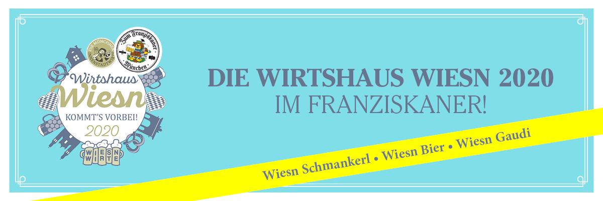 Zum_Franziskaner_Wirtshaus_Wiesn
