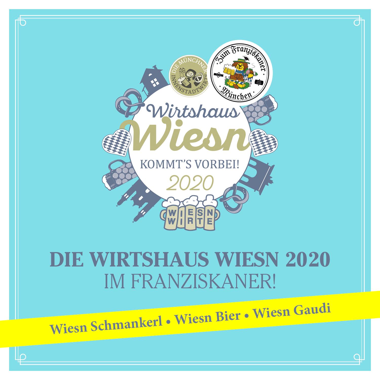 Zum_Franziskaner_Wirtshaus_Wiesn_2020