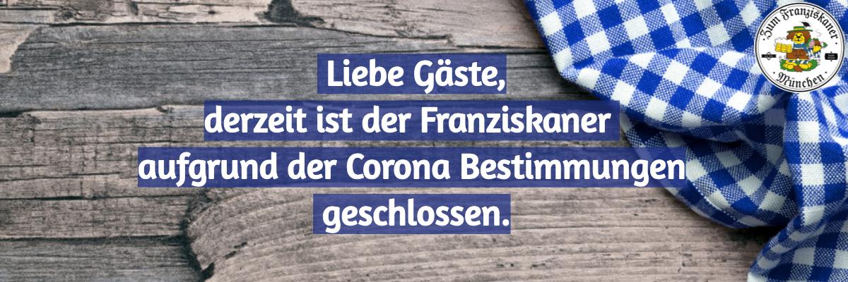 Zum_Franzsikaner_München_Öffnungszeiten_aktuell