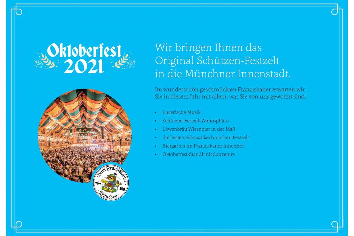 Oktoberfest_2021_Zum_Franziskaner