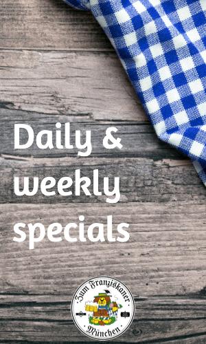 Daily_weekly_specials_Zum_Franziskaner